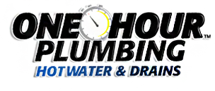 Water Plumbing Sydney| Hot water Repairs Service – One Hour Plumbing