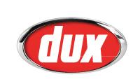 duxs-service-and-repair