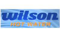 Wilson hot water system repair and installation specialists in sydney