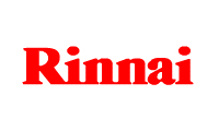 Rinnai Hot water System Repair and Installation Specialists in Sydney