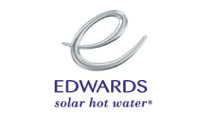 Edwards Solar Hot Water Installation Specialists in Sydney