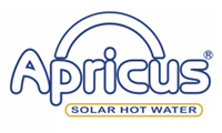Apricus Hot Water System Repair and Installation Specialists in Sydney