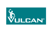 Vulcan Hot Water System Repair And Installation Specialists in Sydney