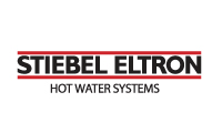 Stiebel Eltron Hot Water Systems Repair and Installation Specialists in Sydney