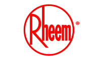 Rheem service and repair and Hot water system in Sydney