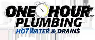 Hot Water Plumbing Sydney| Hot Water Repairs Service – One Hour Plumbing